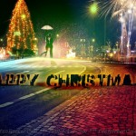 Happy-Christmas-2013-(FunRocker.Com)-10
