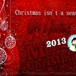 Happy-Christmas-2013-(FunRocker.Com)-13