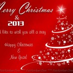 Happy-Christmas-2013-(FunRocker.Com)-3