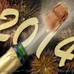 Happy-New-Year-2014-(FunRocker.Com)-17