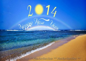 Happy-New-Year-2014-(FunRocker.Com)-18