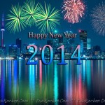 Happy-New-Year-2014-(FunRocker.Com)-21