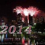 Happy-New-Year-2014-(FunRocker.Com)-28