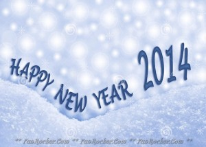 Happy-New-Year-2014-(FunRocker.Com)-30