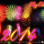Happy-New-Year-2014-(FunRocker.Com)-33