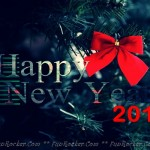 Happy-New-Year-2014-(FunRocker.Com)-34