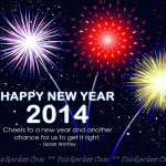 Happy-New-Year-2014-(FunRocker.Com)-35
