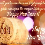 Happy-New-Year-2014-(FunRocker.Com)-37