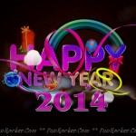 Happy-New-Year-2014-(FunRocker.Com)-43