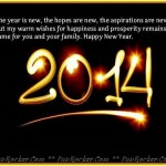 Happy-New-Year-2014-(FunRocker.Com)-7