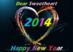 Happy-New-Year-2014-(FunRocker.Com)-8
