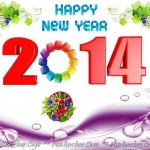 Happy-New-Year-2014-(FunRocker.Com)-9