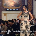 Pantene-Bridal-Couture-Week-2013-(FunRocker.Com)-13