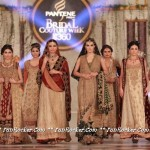 Pantene-Bridal-Couture-Week-2013-(FunRocker.Com)-21