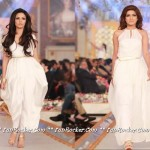 Pantene-Bridal-Couture-Week-2013-(FunRocker.Com)-29