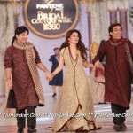 Pantene-Bridal-Couture-Week-2013-(FunRocker.Com)-31