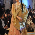 Pantene-Bridal-Couture-Week-2013-(FunRocker.Com)-63