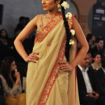 Pantene-Bridal-Couture-Week-2013-(FunRocker.Com)-66