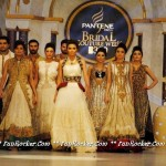 Pantene-Bridal-Couture-Week-2013-(FunRocker.Com)-8