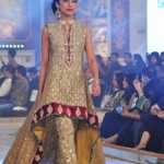 Pantene-Bridal-Couture-Week-2013-(FunRocker.Com)-80
