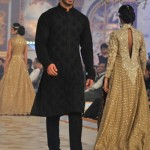 Pantene-Bridal-Couture-Week-2013-(FunRocker.Com)-82