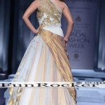 Sania-Mirza-Ramp-Walk-015