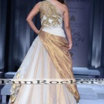 Sania-Mirza-Ramp-Walk-016