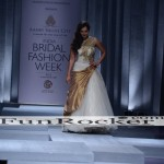 Sania-Mirza-Ramp-Walk-1
