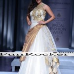 Sania-Mirza-Ramp-Walk-10