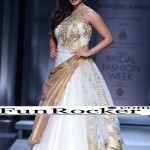 Sania-Mirza-Ramp-Walk-11