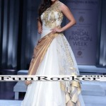 Sania-Mirza-Ramp-Walk-12