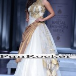 Sania-Mirza-Ramp-Walk-13