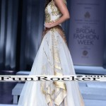 Sania-Mirza-Ramp-Walk-14