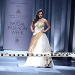 Sania-Mirza-Ramp-Walk-17