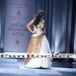 Sania-Mirza-Ramp-Walk-18