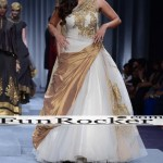 Sania-Mirza-Ramp-Walk-19