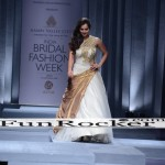 Sania-Mirza-Ramp-Walk-2