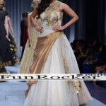 Sania-Mirza-Ramp-Walk-20