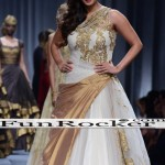 Sania-Mirza-Ramp-Walk-24