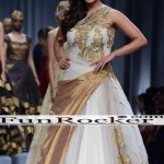Sania-Mirza-Ramp-Walk-25