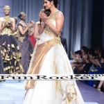 Sania-Mirza-Ramp-Walk-27