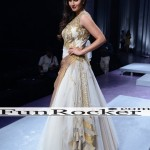 Sania-Mirza-Ramp-Walk-28