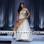 Sania-Mirza-Ramp-Walk-3