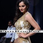 Sania-Mirza-Ramp-Walk-30