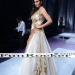 Sania-Mirza-Ramp-Walk-31