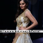 Sania-Mirza-Ramp-Walk-33