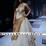 Sania-Mirza-Ramp-Walk-36