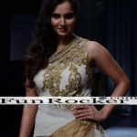 Sania-Mirza-Ramp-Walk-38