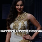 Sania-Mirza-Ramp-Walk-39