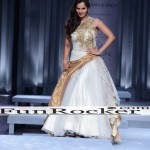 Sania-Mirza-Ramp-Walk-4